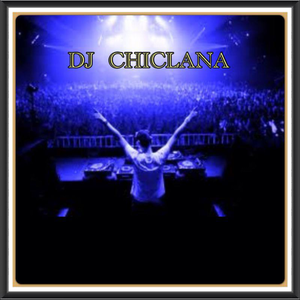 zoologico club-the river-(DJ chiclana remix)