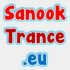 Beatport Trance Top 30 january 2015 mixed by SanookTrance