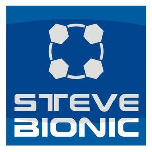 Steve Bionic Presents Electechnimal Sessions Vol. 4