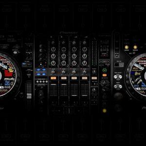 Dj Xzotic Mix Vol. 1