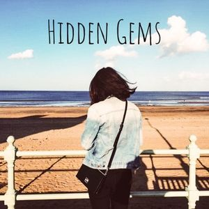 Hidden Gems Episode 15 - Philadelphia