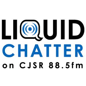 Liquid Chatter 04-06_01