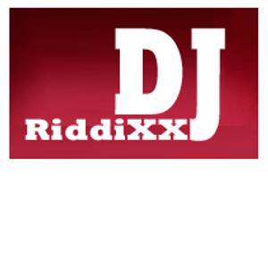 DJ RiddiXX dubstep MIX#1 - uncut