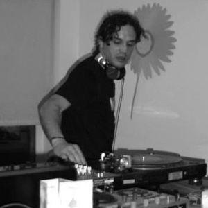 M.Valter 17-10-2005