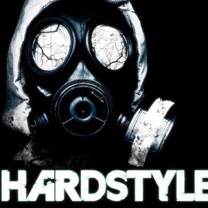 SteveyC Hardstyle Mix