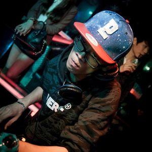 NKnick DJ-NOVIS 67min MIX20131113