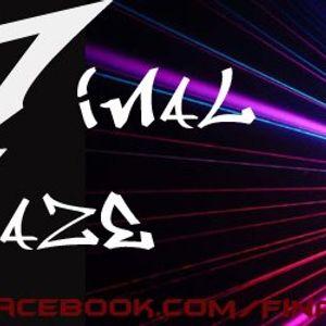 final fazes crazy ass 2013 hardcore / gabba / powerstomp mix