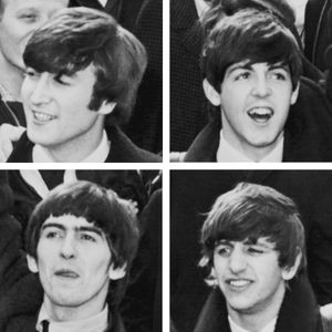 3. Beatles 2015-07-18