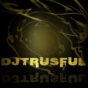 Dj Trusful Mix'7
