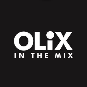 OLiX in the Mix Martie 2015 - 40 Spring Radio Hits
