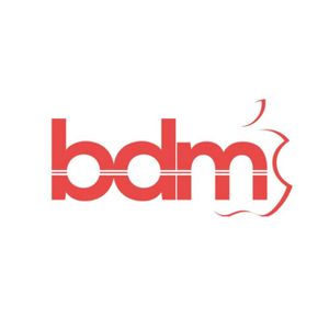 Podcast BDM episódio 3, veja as nossas apostas para o evento do iPhone 6S
