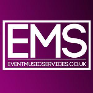 EMS Presents: The UK Garage Mix