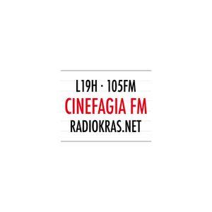 Cinefagia FM • Episodio 97 • 15-05-2017 · Vino, Rosas y Jack Lemmon