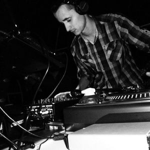 [TEST] DJ Andy - iPad Session powered by Spotify