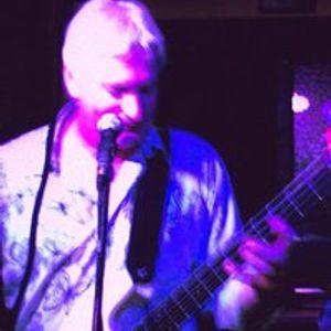 The BigBones Rock Hour (featured artists - Bill Roberts & Led Zeppelin)