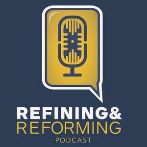 Episode 41: Is Roman Catholicism Christian?