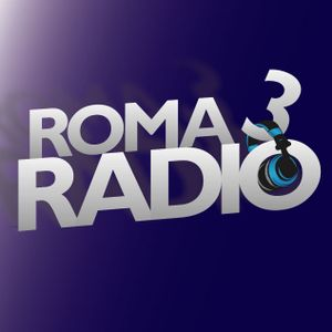 Mainstreaming 03.04.2017 - La Lingua della Radio in Onda e in rete (intervista Enrica Atzori)