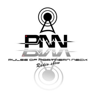 Orlando Presentz Network