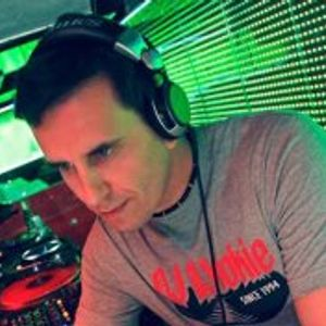 DJ WOOKIE (PUSSYDOG PL) - BDAY 2008 MIX