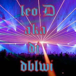 electro live 09.2012 leo.D