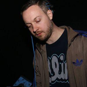 Funk Mix 09/07