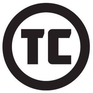 Technoclub podcast - Talla 2XLc august 2012
