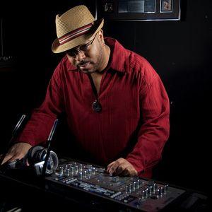 DJ Marquis Hip-Hop Mix Summer 2012