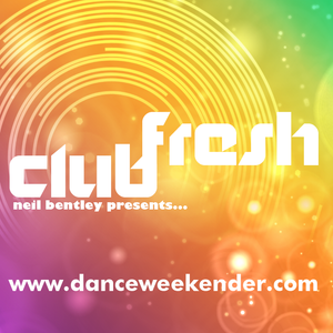 Clubfresh002