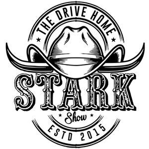 The Drive Home W/ Derek Stark interview with Brina Kay