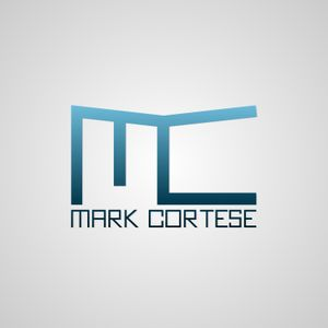 Mark Cortese - New Generation 15.