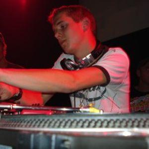 Radiance - Trance Mix February 2011