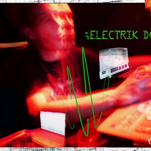 After Style Mix by ElectrikDogg