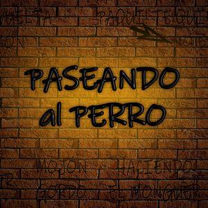 DANDOLOTODO (PROGRAMA 0) CON SERGIO, MARIO, BORJA, TIRITI Y MIGUEL