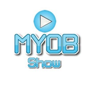 MYOB Show 20/07/2012