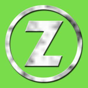 Zurdo - Sesion Salsa Julio 2012
