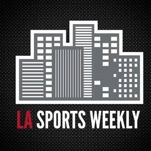 LA Sports Weekly (2-6-14)