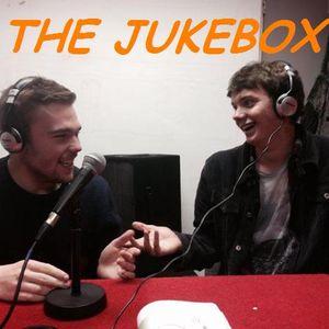 Jukebox 10th December 2013