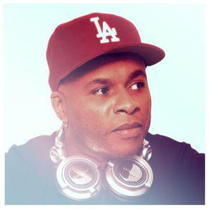 MIDNIGHT MIX @ DJ DENNIS TEMPICO