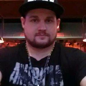 DJ FLIRT- PARTY MIX VOL. 2