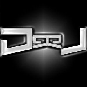 DeeJ - Summer Mix 2011