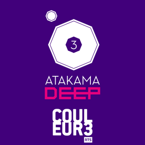 Atakama Deep - 08.07.2017