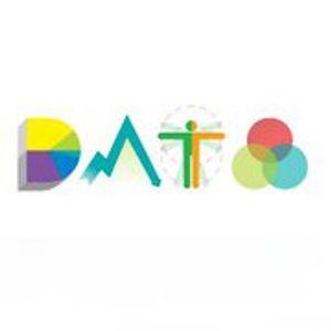 DPS - DnB mix '06