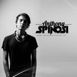 AboutMyThing [Mixtape #01]