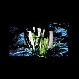 Uusi Ateena - DJ's Joniveli & Soul Valpio @ Bassoradio 25.01.12