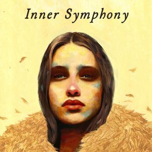 Soul Button - Inner Symphony #014