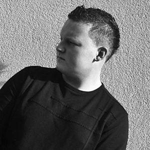 Barth Pike @ Essential Classic Trance vol. 2 (13-08-2015)