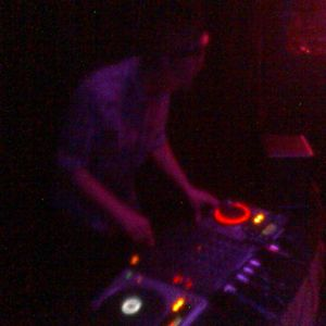 Glenn Leon - You Bring Light in (DJ Set)