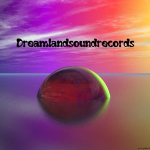 DJ-Dreamland - Lost in Dreams and back to Paradise(The Partymix)