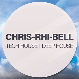 CHRIS-RHI-BELL PROMO VINYL MIX JUNI 2015