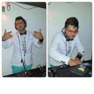 DJ T.T - Infected Mushroom - 2007